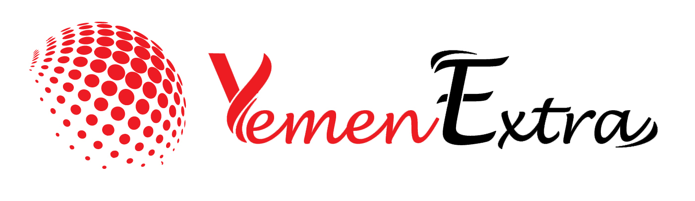 YemenExtra