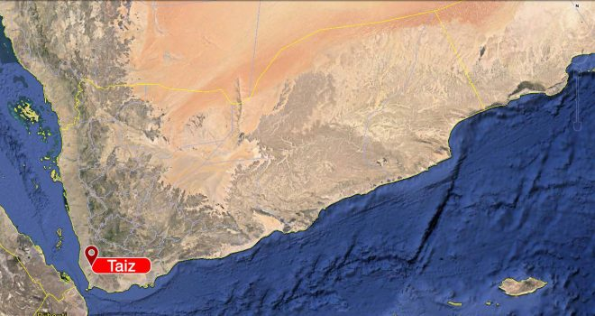 Yemeni Women Kidnapped in Saudi-Controlled Areas: Ministry of Human Rights
