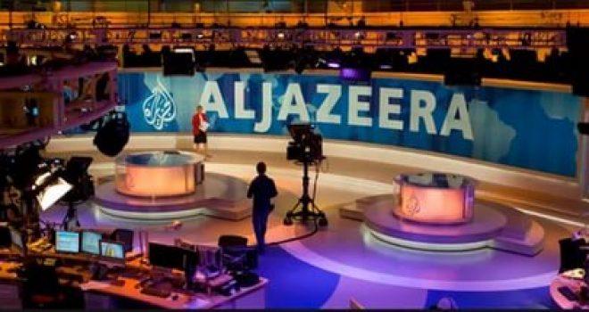 Saudi Arabia says Qatar must close Al-Jazeera