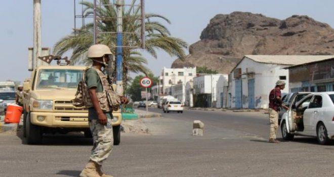 Here is how UAE surprises Yemenis!