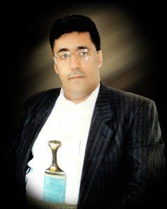 By Mohammed Al Deilami