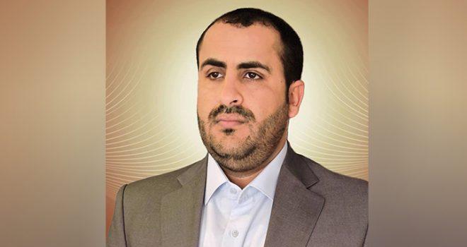 "Ansar Allah spokesman describes the claims of ""Saudi News"" as trivial and ridiculous"