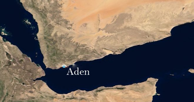 The southern Yemen suffers from the UAE forces
