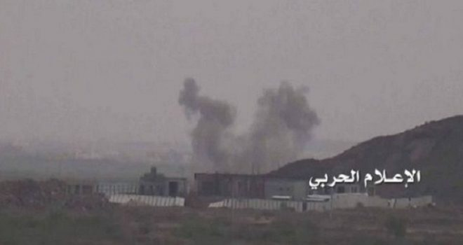 Saudi-led coalition sustains losses in battlefronts