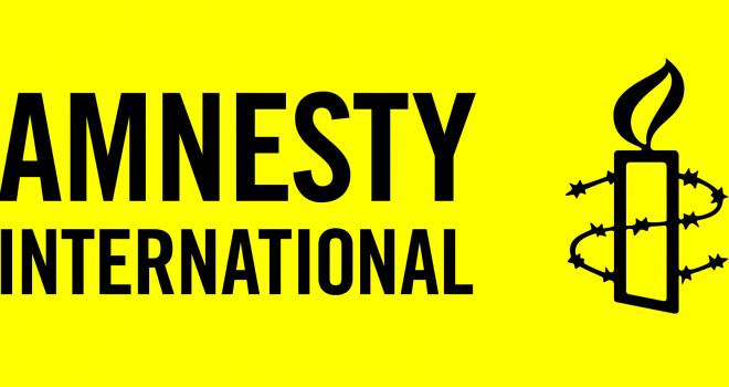 UN Must Ensure Civilians in Hodeidah are Protected: Amnesty